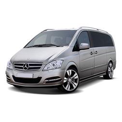 mercedes-viano-w639-van-main-mi1011766068-w530-h400